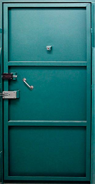 металлические входные двери в марьино купить